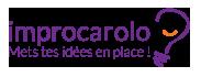 Improcarolo Logo