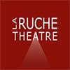 Ruche_Logo