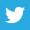 Twitter_lien