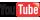 youtube_lien